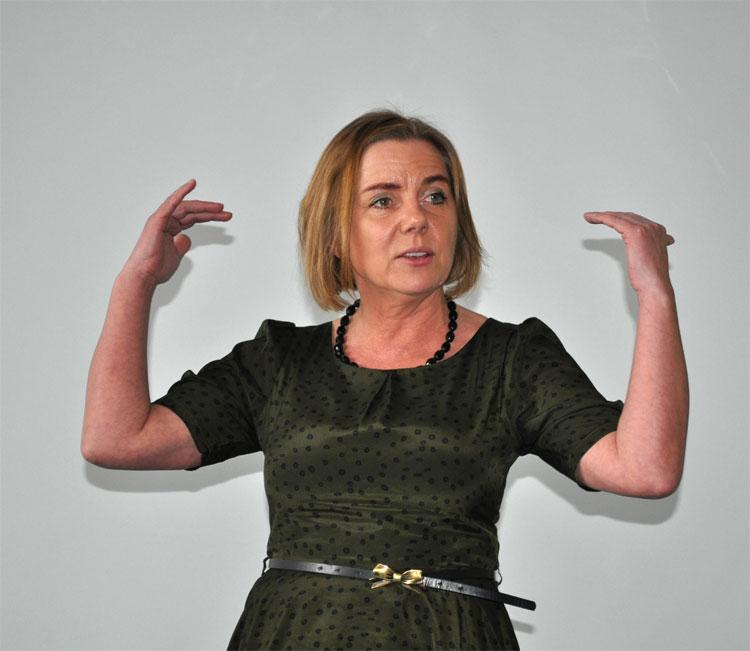 Солья Крапу
