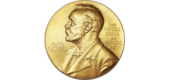 Лаўрэатам Нобелеўскай прэміі ў літаратуры 2016 стаў Боб Дылан