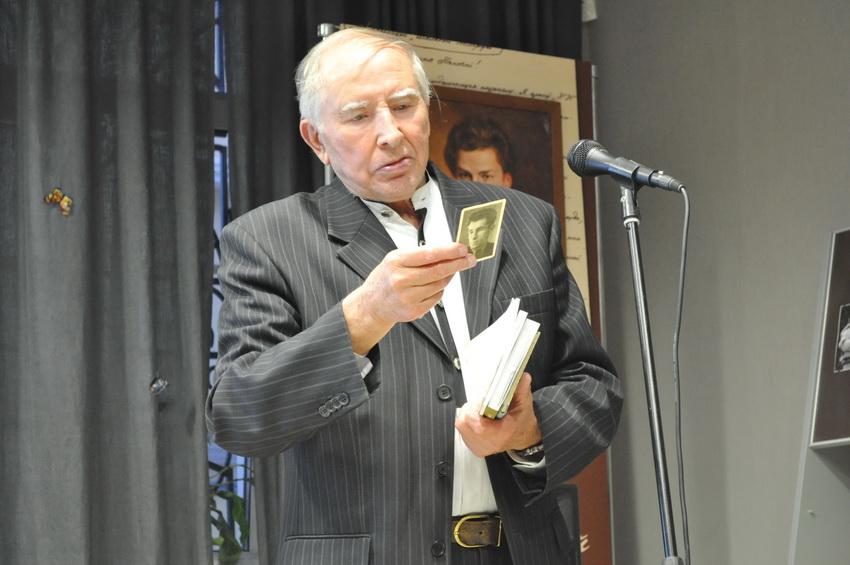 Анатоль Вярцінскі