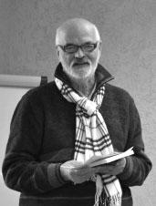 Марачкін Аляксей Антонавіч (Алесь Мара)