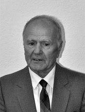 Пацяюк Мікалай Іванавіч