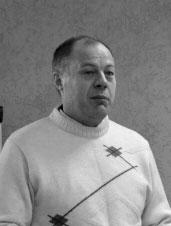 Зізюк Міхась Міхайлавіч