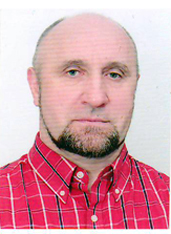 Аляхновіч Андрэй Пятровіч
