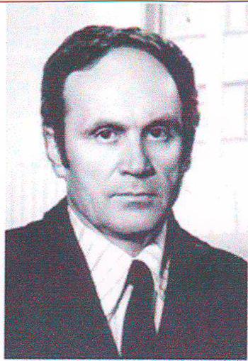 Сачук Іван