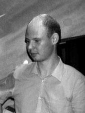 Емяльянаў-Шыловіч Алесь Віктаравіч